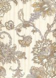 Bellissimo VI 6 Wallpaper 2768-3223 By Brewster Fine Decor